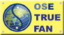 Ose-badge-true-fan.png
