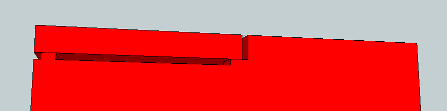 Space for welds.PNG