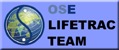 Ose-badge-lifetrac-team.png