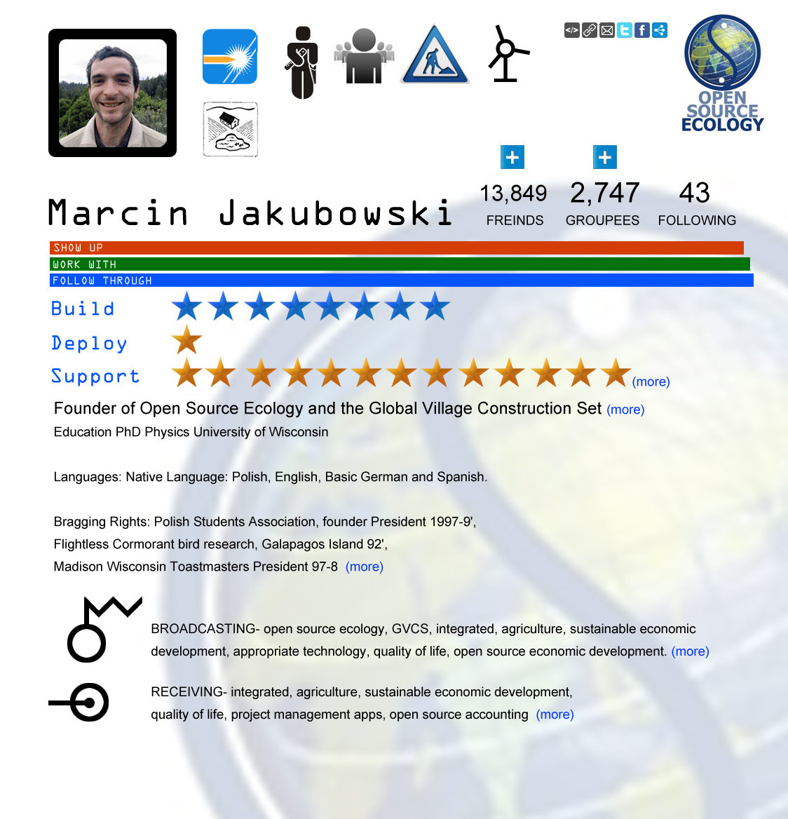 Mock-up-Open-Source-Ecology-profile-001.jpg