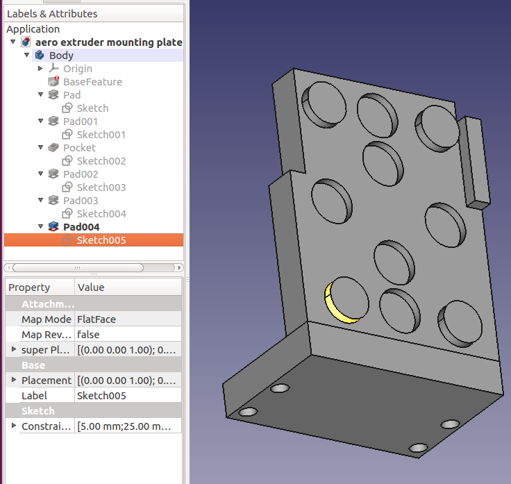 Aero extruder mount redesign.png
