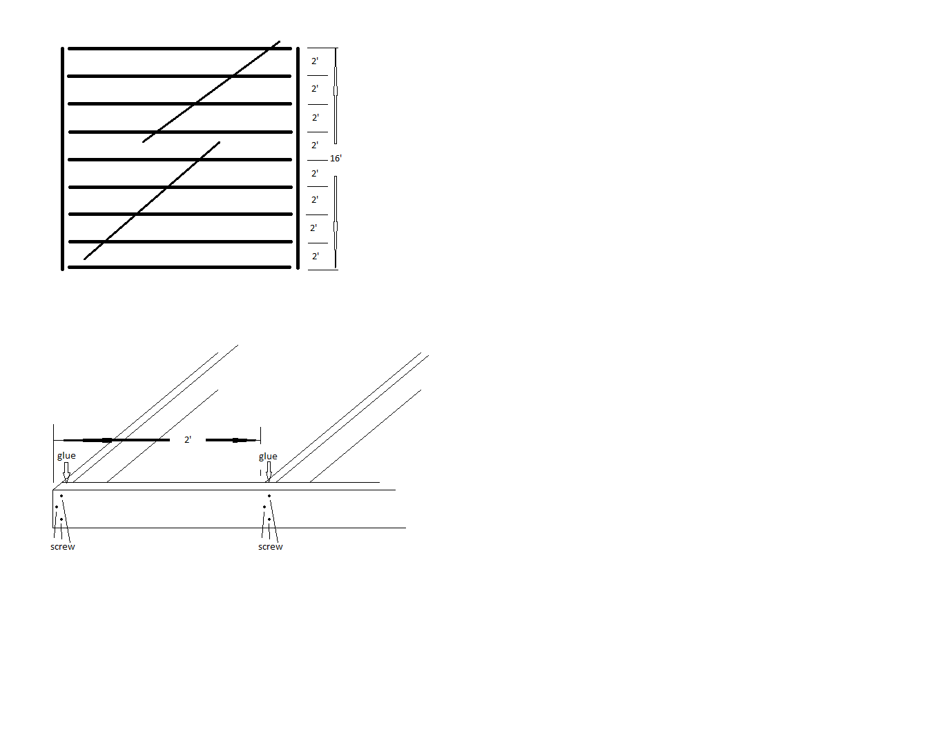 Roof assembly layout.png