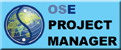 Ose-badge-project-manager.png