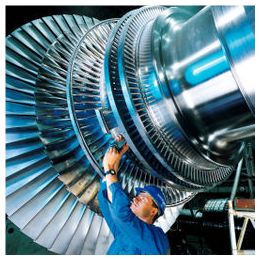 Steam turbine.jpg