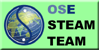 Ose-badge-steam-team.png