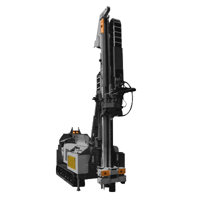 Well-Drilling Rig.png