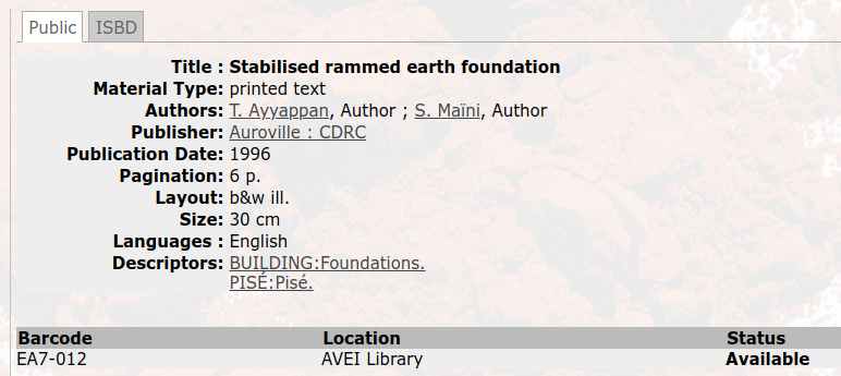 Stabilizedearthfoundations.png