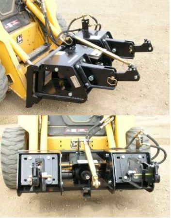 Loader to PTO Adapter.jpg