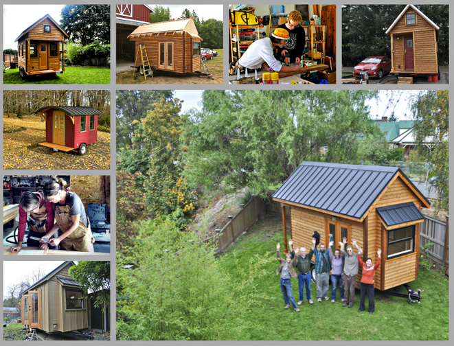 File:Tinyhousegrouping.png