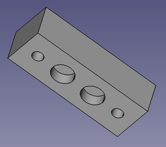 Cad-pillow-block-support-element-2.png