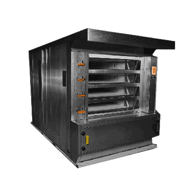 Bakery Oven.png