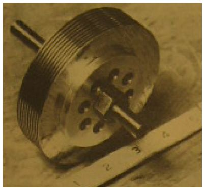 Warren rice turbine.jpg