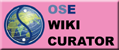 Ose-badge-wiki-curator.png