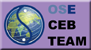 Ose-badge-ceb-team.png