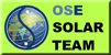 Ose-badge-solar-team.png