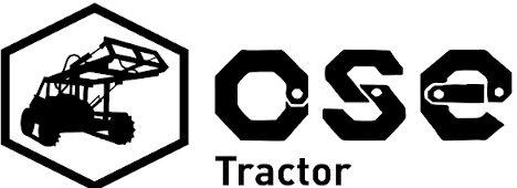 Ose tractor logo.png