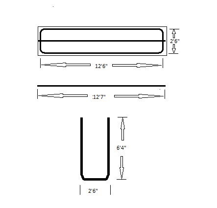 Rebar for outside wall pads.png