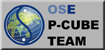 Ose-badge-pcube-team.png