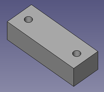 Cad-pillow-block-support-element-1.png
