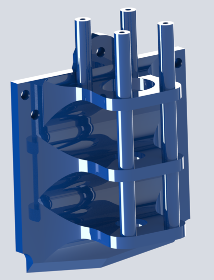 HydraFabber Spindle Holder.png