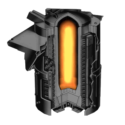 Induction Furnace.png