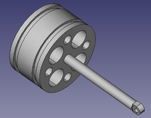 Cad-piston-head-asmbly.png