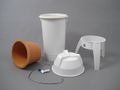 Vhembe Filter Prototype. Fabricated from ABS plastic.jpg
