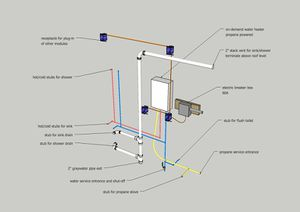 Microhouse utility module no framing.jpg