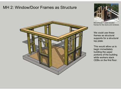 MH 2 - Window-Door as Structure.jpg