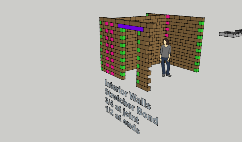 File:Hab Lab Coursework Interior Walls.png