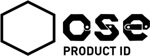 OSE-machine-logo-template-v1-16d.jpg