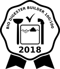 OSE bio-digester-builder-badge.png
