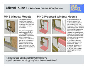 MH 2 Window Frame Proposal2.jpg