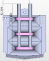 Cnc mill spindle holder3.png