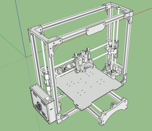 Lulzbot 2.png