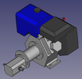 PC v17.11 engine pump module.png
