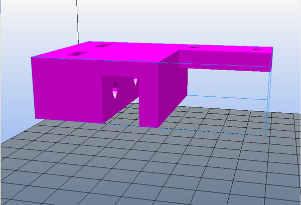 Ose-cnc-torch-table-endstop-y-min-orientated.png