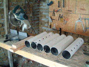 Hexahatch construction cut pipes.jpg