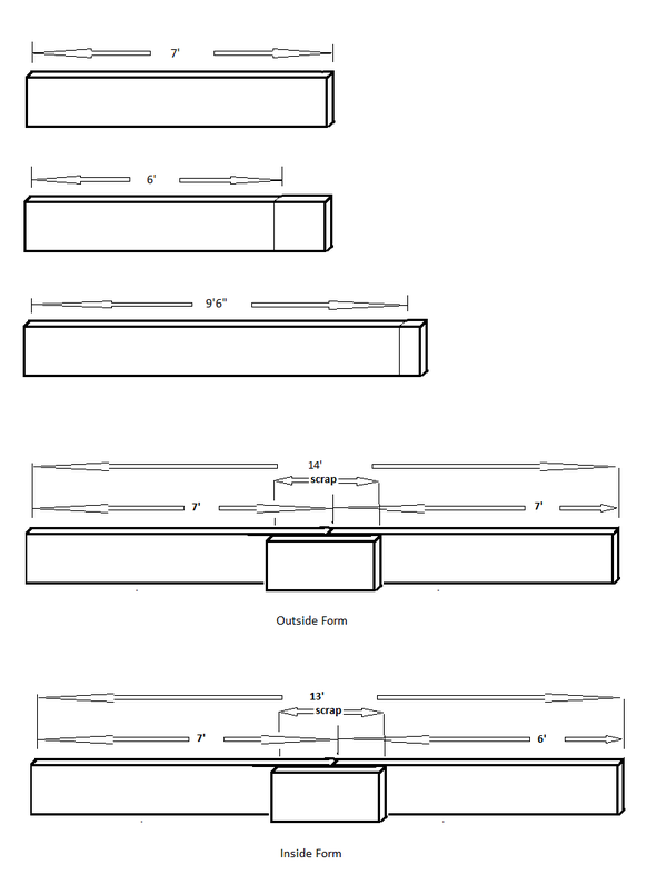Exterior Wall Form Boards.png