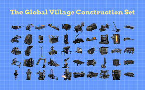 Open Source Ecology - Global Village Construction Set.jpg
