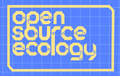 Open-source-ecology.png