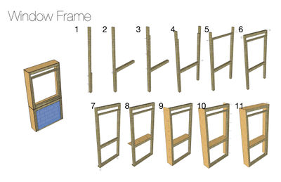 Window Frame.jpg
