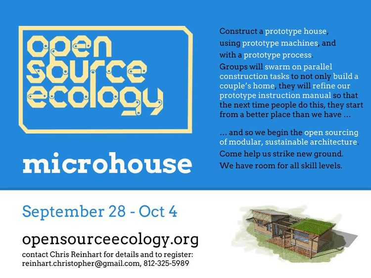 Microhouse2013 build flyer.jpg