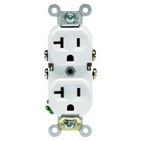 White-leviton-electrical-outlets-receptacles-m02-cbr20-wmp-64 400 compressed.jpg