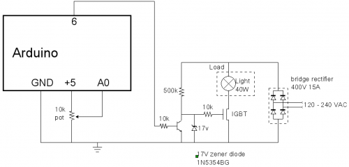 Light Dimmer Circuit.png
