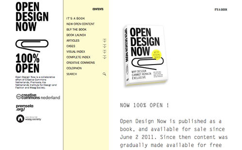 OpenDesignNow.jpg