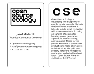 OSE Developer Business Card v1.png