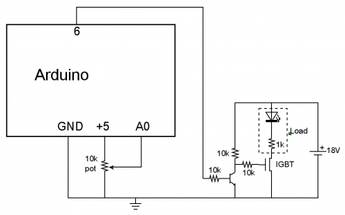 Arduino-PWM-IGBT-LED.png
