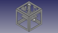 D3D 13 Assembly CAD simple.png