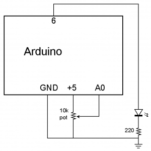 Arduino-PWM-LED.png